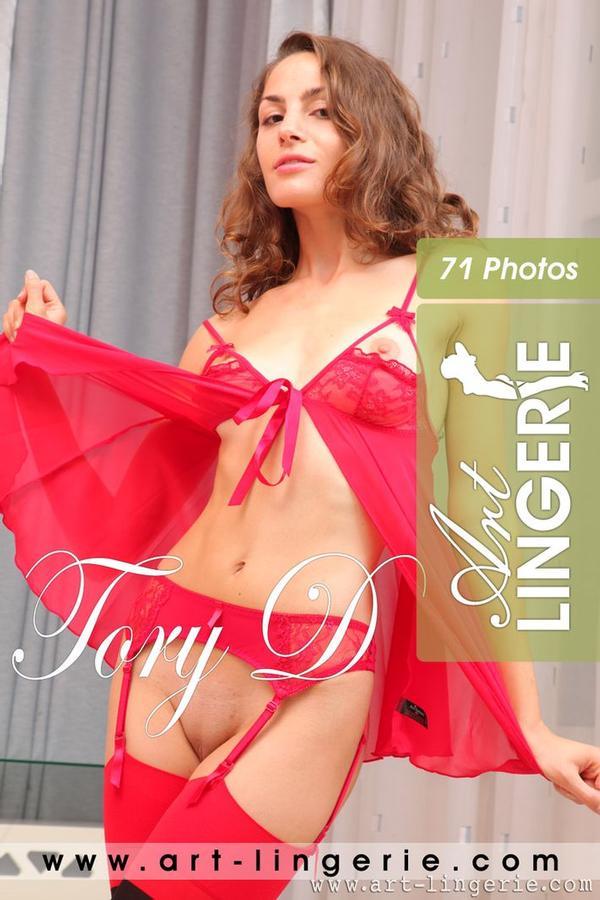 Volot-Lingerir 2013-02-20 Tory D 09270