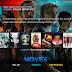 تطبيق TAVARA TV لتحميل الافلام للاندرويد والمشاهدة اونلاين مع الترجمة