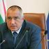 Βούλγαρος πρωθυπουργός: Πρέπει να επιλύσουμε το ζήτημα του ονόματος (Σκοπίων Ελλάδας)