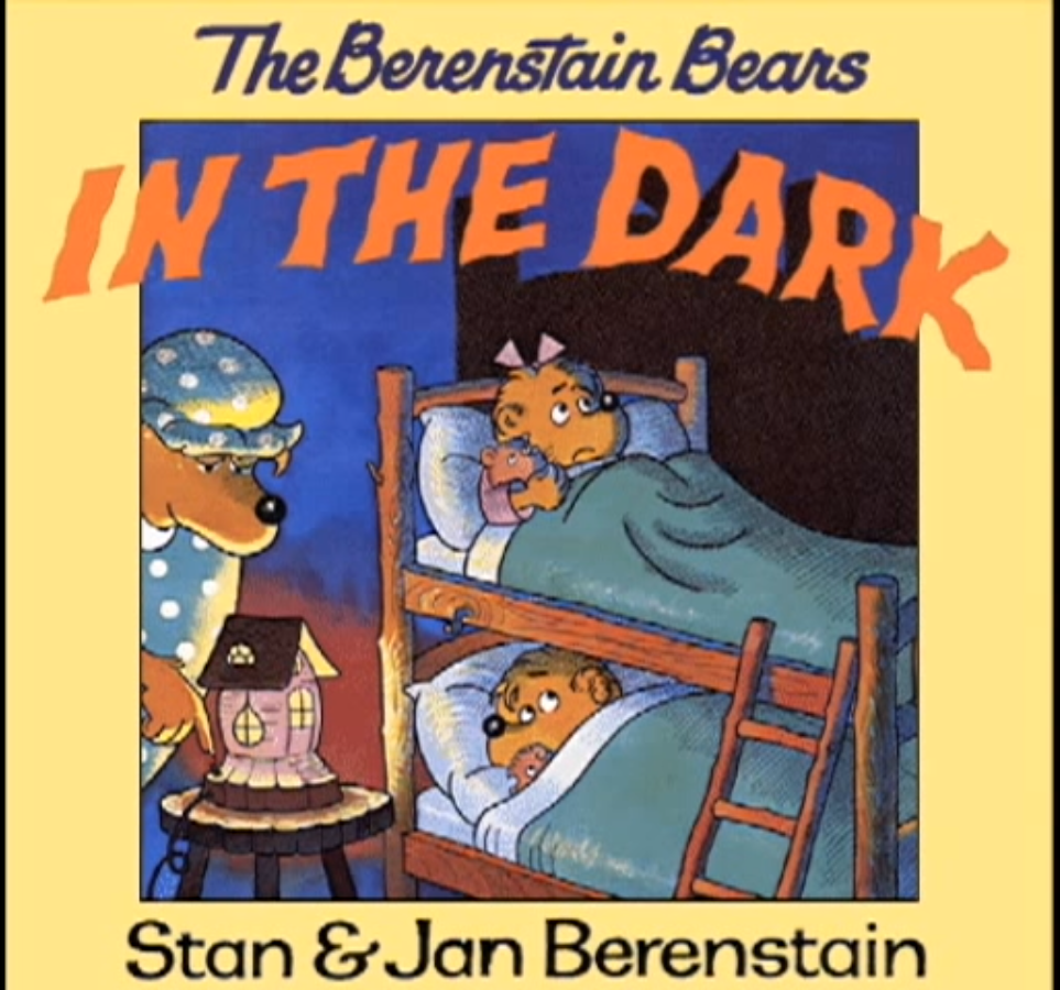 https://www.goodreads.com/series/69645-the-berenstain-bears