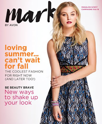 Shop mark. by Avon Online Get 10% off Today