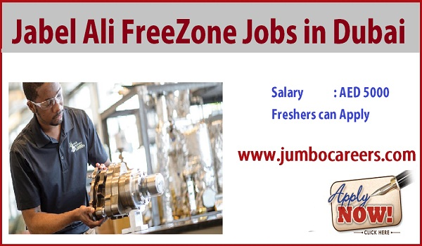 Fresh Engineer jobs in Dubai, Available engineer jobs in Gulf countries,