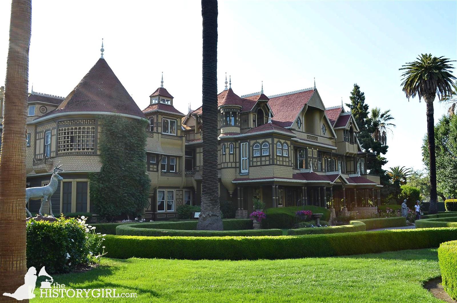 the mystery house Abita mystery house, abita springs: address, phone number, abita mystery house reviews: 45/5.