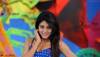 actress sushma raj hd pos39.jpg