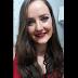 Advogada Angélica Limberger de 28 anos morre de infarto em Cascavel