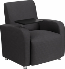 Tablet Lounge Chair