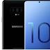 Bocoran Spek Galaxy S10: RAM 12 GB, Memori Internal 1 TB