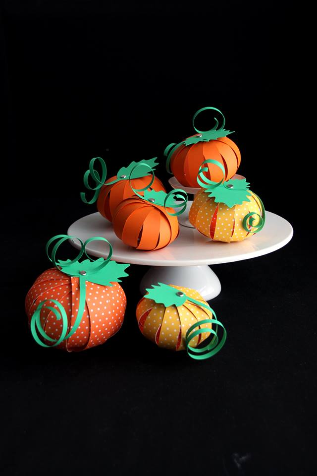 Halloween-Abóboras-Papel-Rita-Vaz-Origami-AtMums