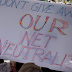 Why June 26 is the next big day for the future of net neutrality