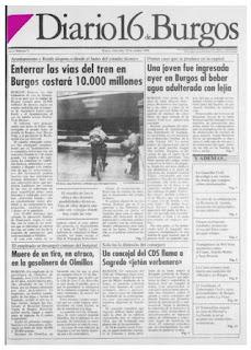 https://issuu.com/sanpedro/docs/diario16burgos71