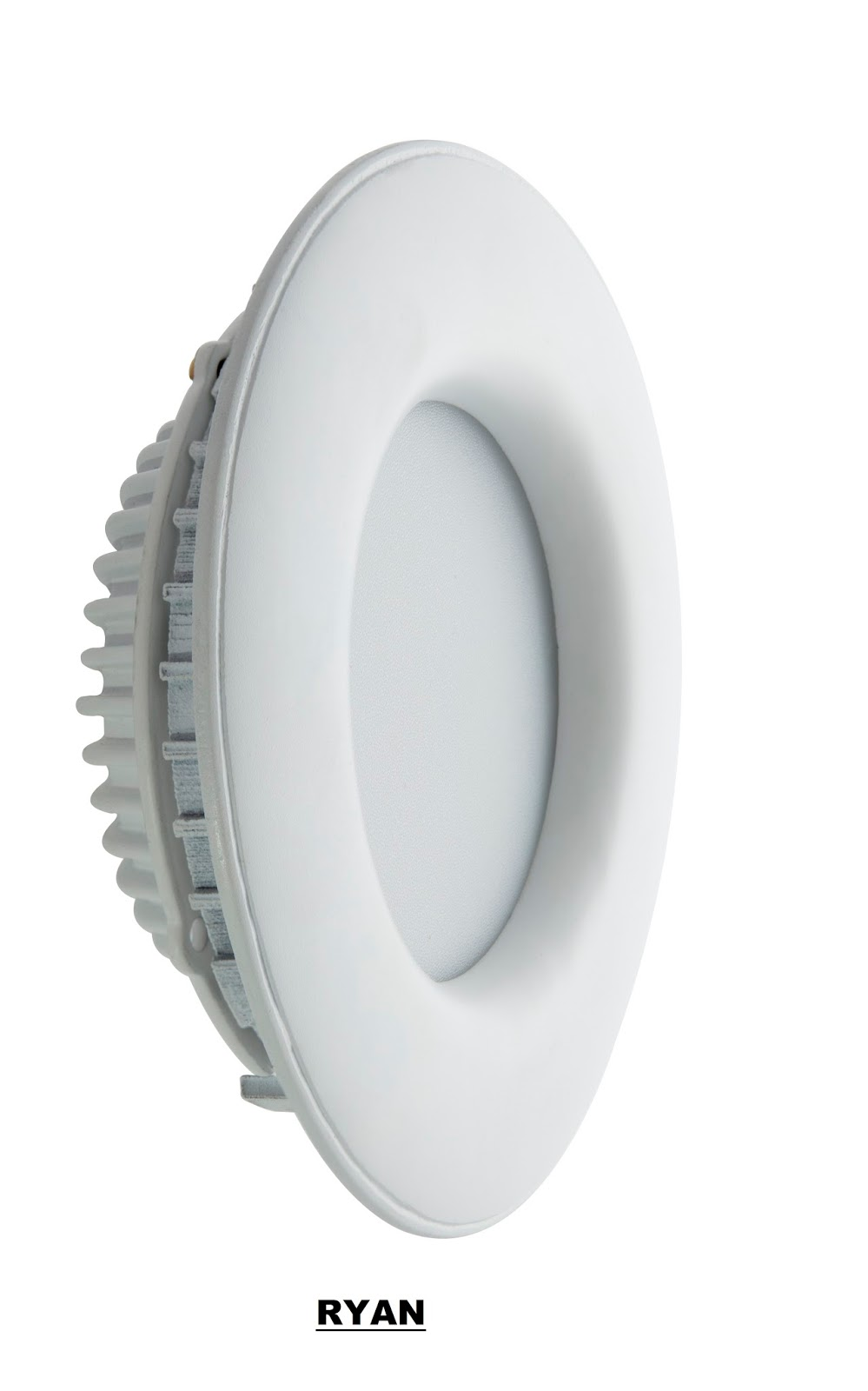 Lights For Home And Office In India Interior Led Ceiling At Affordable Low Price With Best Quality Indian Market