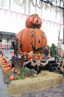 Halloween Plopsland De Panne: online plopsa tickets met korting: www.depanne.mobi
