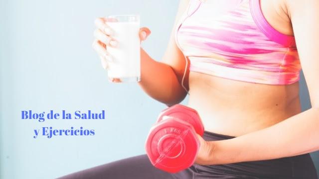 Que es bueno para el metabolismo lento
