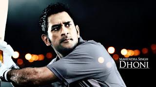Mahendra Singh Dhoni Only HD Wallpapers.jpg
