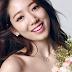 Dokter Ini Buka Rahasia Cantik Seperti Orang Korea