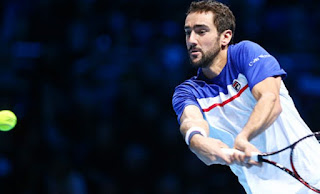 Cilic advances to Maharashtra Open semifinals