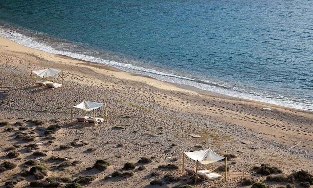 COCO MAT ECO RESIDENCES, SERIFOS, GREECE   destination serifos island 1 6288