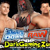 WWE SmackDown VS Raw 2009 Free Download PC Game Full Version