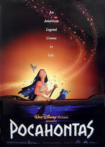 film tentang wanita