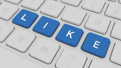 Tips Meningkatkan Jumlah Like Fan Page Facebook