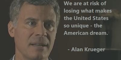 Top Alan Krueger quotes