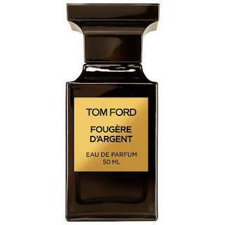 Tom Ford Fougere d'Argent 50 mL