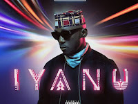 Spinall Feat Davido - Your Dj (Afro Pop) [Download]