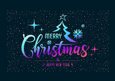 Best Merry Christmas Wishes | Images | Pictures 2019