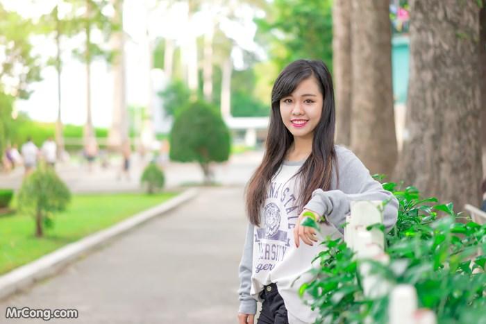 Image Girl-xinh-Viet-Nam-by-Hoang-Vu-Lam-MrCong.com-196 in post Những cô nàng Việt trẻ trung, gợi cảm qua ống kính máy ảnh Hoang Vu Lam (450 ảnh)