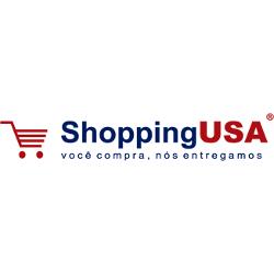 Cupom Desconto Shopping Usa
