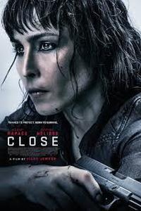 Download Close (2019) Movie (English) 480p & 720p [Netflix]
