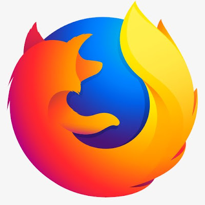 Firefox addons not working