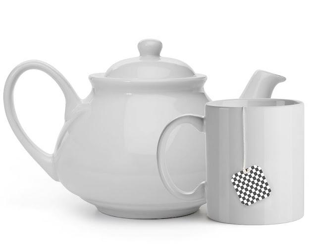 tea-bag-mockup