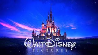 Disney's 2018 global box office reached the second highest in history.