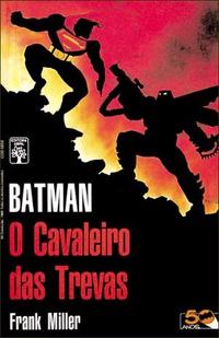 http://minhateca.com.br/andersonsilva1st/DC+Comics/Batman+-+O+Cavaleiro+das+Trevas+*5bEdi*c3*a7*c3*a3o+Definitiva*5d