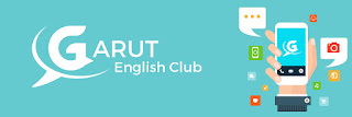 Garut English Club