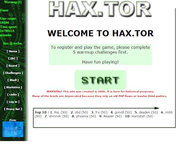 hax.tor.hu