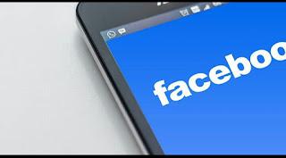 Fitur Baru Facebook Bisa Pesan Makanan Secara Langsung Lewat Facebook