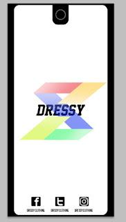 cara membuat desain hang tag dengan photoshop