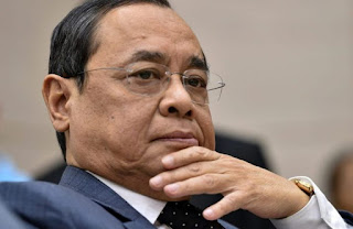 court-hear-ranjan-gogoi-appointment-patition
