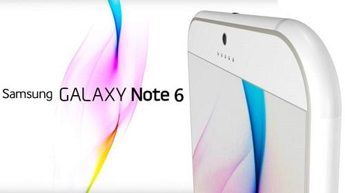 Samsung-galaxy-note-6-SM-N930F-mobile