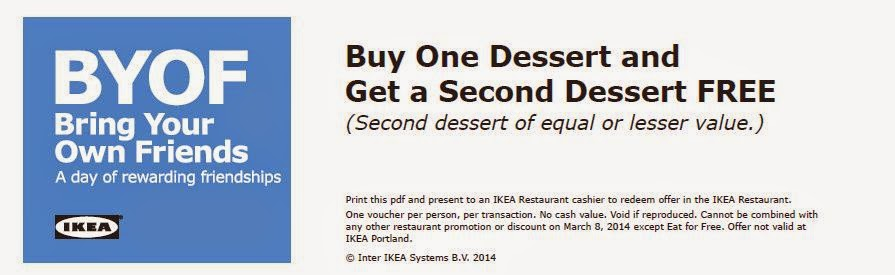 coupon ikea online italia. Black Bedroom Furniture Sets. Home Design Ideas