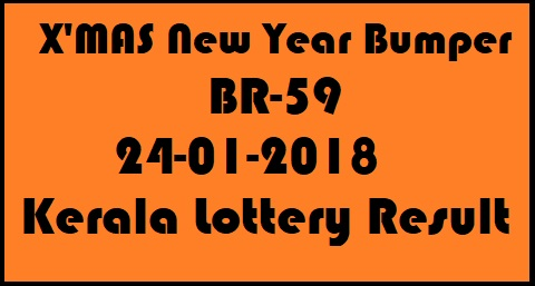 xmas-new-year-bumper-br-59-24-01-2018