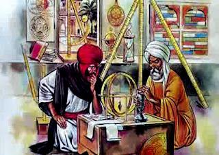 Makalah Filsafat Islam (Filsafat Islam dan Hubungannya dengan Disiplin Islam Lainnya)
