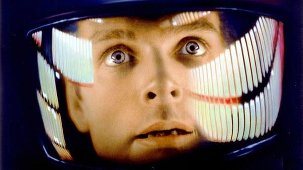 12 filmes de tecnologia