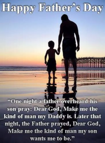 happy-fathers-day-messages-funny