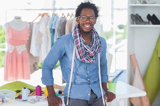 black-african-young-man-designer-tailor