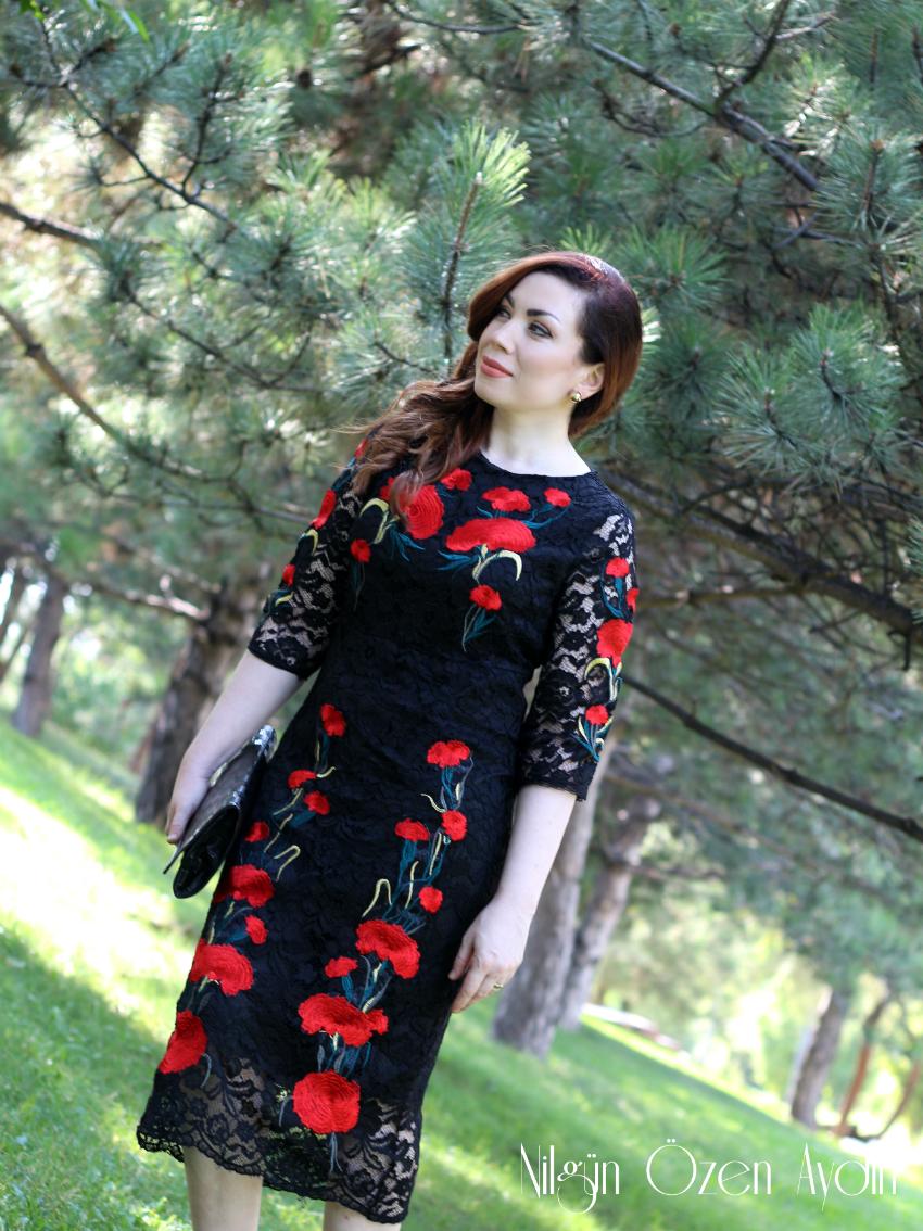 www.nilgunozenaydin.com-dezzal-fashion blog-moda blogu-kadın blogu-lace dress-dantel elbise