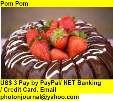 Pom Pom Book Store Buy Books Online Cash on Delivery Amazon Books eBay Book  Book Store Book Fair Book Exhibition Sell your Book Book Copyright Book Royalty Book ISBN Book Barcode How to Self Book