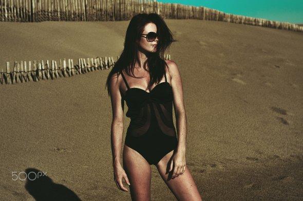 Arti Frederic 500px arte fotografia mulheres modelos francesas sensuais beleza